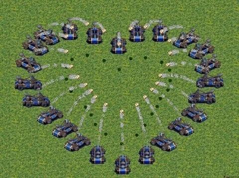 19000