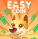 Easy Coin